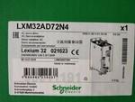 施耐德BSH1002P21F2A 伺服電機