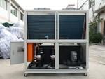 氧化鋁冷水機組