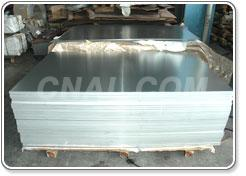 1、3、5、6系鋁板