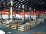 蘇州優質5052氧化鋁板