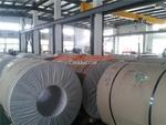 批發優質1050  1060鋁板 鋁卷