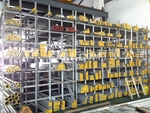 供應6061廠標鋁排
