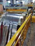 鋁條生產廠家