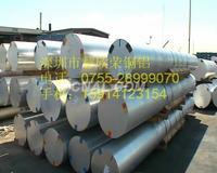 蘇州lc10鋁棒價格_純鋁板1350鋁棒_硬鋁ly1鋁棒供應商