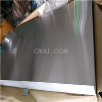 批发厂家O态铝板 5052氧化铝板
