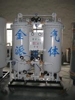運城制氮機   碳脫氧劑   鋁型材氮氣機
