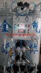 医药中间体氮气发生器
