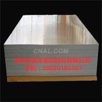 供应韩国5754合金铝板厂家