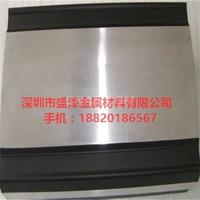 直销美国5056超厚铝板价格