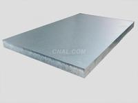 厂家直销6061超厚铝板拉丝铝板