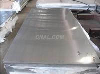 销售3003防锈铝板 工业合金铝板