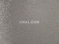 供应指针型花纹铝板,菱形花纹铝板、桔皮花纹铝板