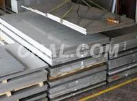 铝合金门窗专用合金铝板6063 @6061国标铝带材@5154铝合金棒