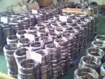 優質7050超硬鋁線、鉚釘鋁線價格
