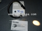 Dolan jenner MI-150光纤光源器/显微镜冷光源