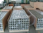 環保鋁棒廠家直銷 6061進口鋁棒廠