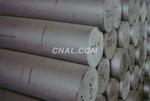 大直径铝棒 6061车床专用铝棒出售