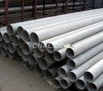 热销合金铝管 5052压花铝管 铝方管