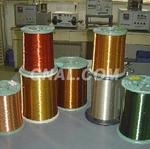 DIY彩色铝线1100合金铝线 铆钉专用