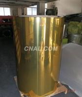 花纹铝板 超薄 超厚5052铝板镀膜