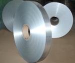 6063合金铝带 半硬拉伸铝带裁剪