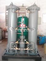 供應河南洛陽回郭鎮鋁錠制氮機、氮氣機、鋁棒壓鑄
