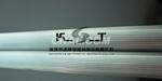 6061铝棒   6061铝管   6061直纹铝管