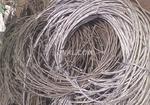 深圳回收废铝线哪家公司价格高