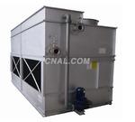 閉式冷卻塔生產銷售