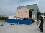 扬州冷却塔生产厂家