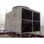南京冷卻塔生產廠家