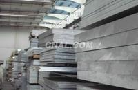 现货销售AL1060超厚铝板
