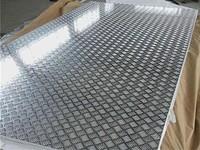 压花铝板-深圳铭诚压花铝板价格