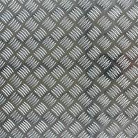 氧化铝板多少钱,深圳花纹防滑铝板