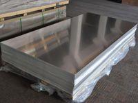 氧化铝板多少钱,6082铝板,深圳铝板