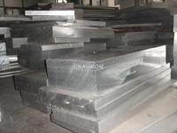 2A12铝板、2A12超厚铝板