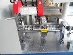 深圳供应铝型材CNC型切割机