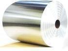 鋁箔麥拉導電膠帶 麥拉鋁箔