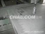 7050T651铝板航空铝板南非铝板