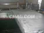 7050T651铝板、进口铝板、南非铝板