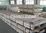 进口铝板、南非铝板、7075铝板
