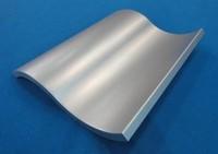 铝蜂窝板价格 幕墙铝蜂窝板厂家
