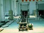 鋼管退火爐供應 蘇州喬家爐業  工業電爐