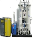 鋁合金專用制氮機