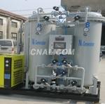鋁帶制氮機  制氮機圖片  制氮機價格