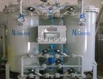 铝合金型材专用制氮机