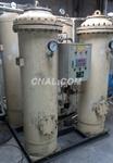 铝合金行业制氮机维修