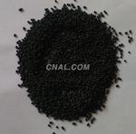 熔铝制氮机专用碳分子筛