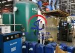 制氮机中毒维修厂家