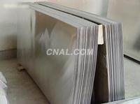 防锈铝板3003铝板价格